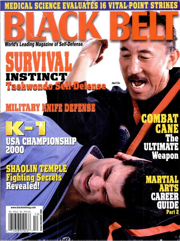 BBMag_Dec2000_GuestEd_Cover