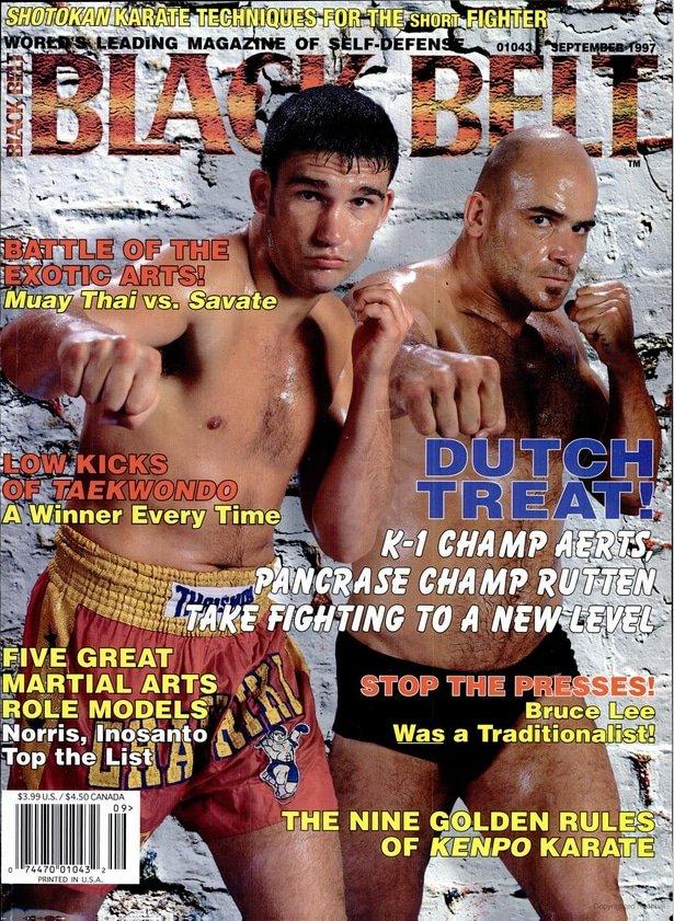 BBMag_Sep1997_DavidGol_Cover